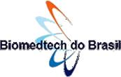 Biomedtech do Brasil