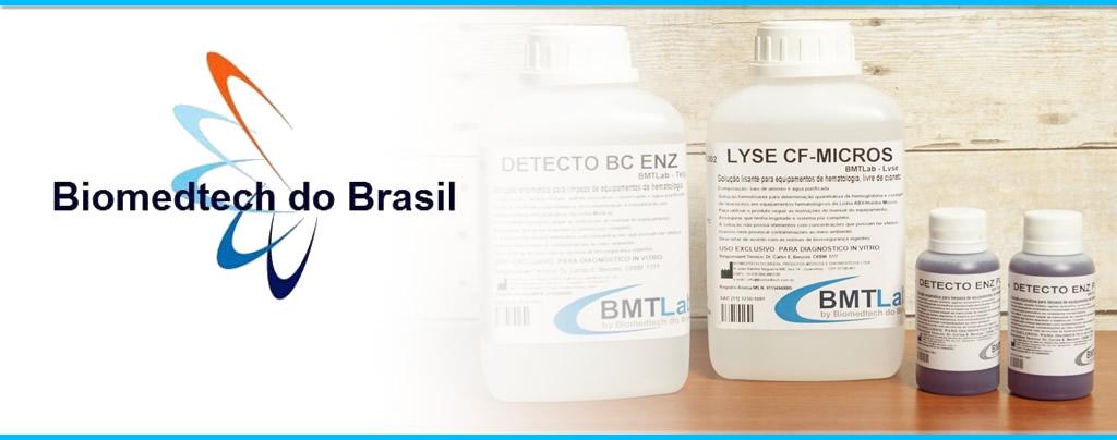 bioslider-2